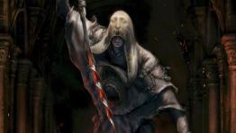 Некоторые подробности об Elden Ring
