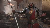 Obsidian и inXile пытались получить права на разработку Baldur's Gate 3