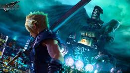 Final Fantasy VII Remake продолжает удивлять фанатов подробностями