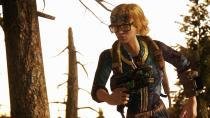 Неофициальный приквел Fallout: New Vegas близок к выходу
