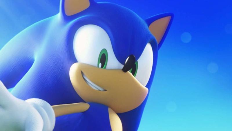 """Sonic Team заявляет, что 2021 год станет """"следующим большим годом"""""""