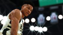 Игроки NBA 2K19 жалуются на рекламу