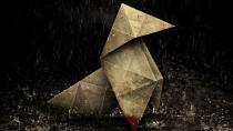 Легендарная Heavy Rain стала доступна на ПК