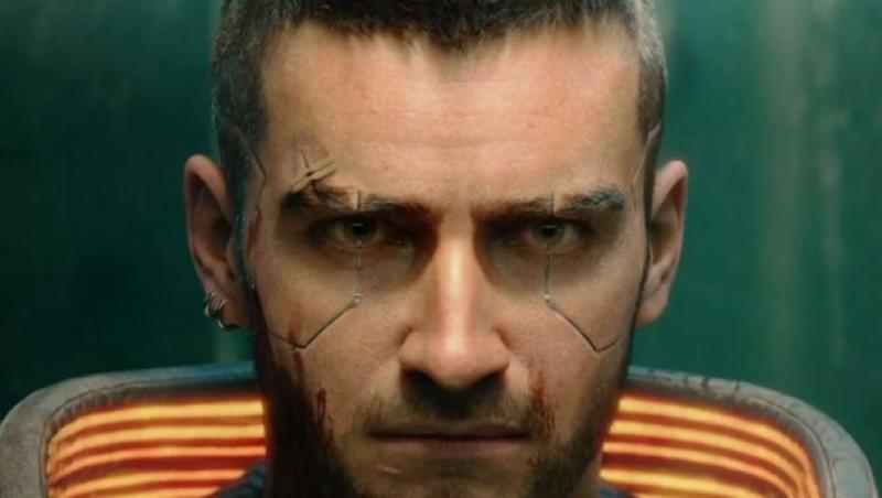 "Cyberpunk 2077 ""Новая игра+"" возможна?"