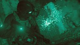 "Call of Duty: Modern Warfare преднамеренно сделают ""спорной"""