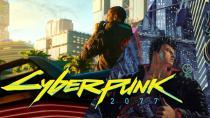 Переиздание Cyberpunk 2020