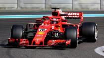 Codemasters продемонстрировала главные нововведения гоночного симулятора F1 2019 в новом трейлере