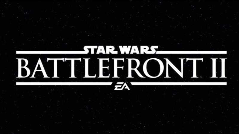 """Star Wars: Battlefront 2 - """"Где эти Дройдеки?"""" уже доступно"""