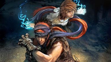 Автор Prince of Persia высказал заинтересованность в новой игре