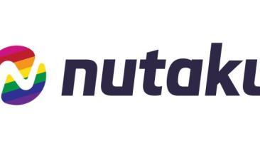 Nutaku инвестирует 5 миллионов долларов в LGBTQ+ игры