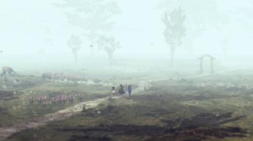 Разработчик Shelter обещает игрокам новую RPG