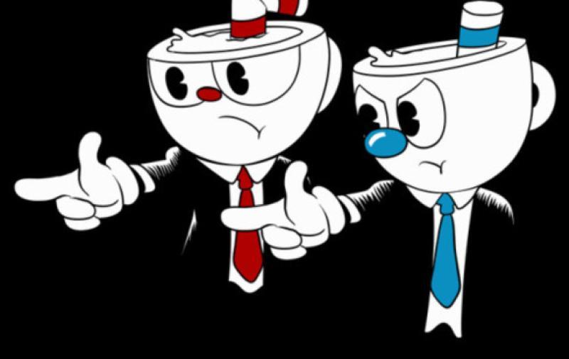 Продажи платформера Cuphead превысили 4 000 000 копий - Netflix выпустит сериал The Cuphead Show