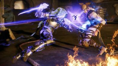 "Destiny 2: Shadowkeep - Bungie объяснили суть ""финишеров"""