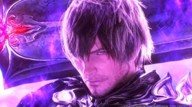 Final Fantasy XIV и Square Enix Cafe угостят поклонников ММО тематическими блюдами
