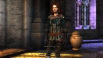 The Witcher обзавелся качественным пакетом HD-текстур, основанным на применении ИИ