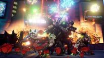 Gearbox выпустила крутейший трейлер Borderlands 3, в котором охотники танцуют