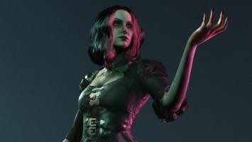 "Vampire: The Masquerade - Bloodlines 2 будет ""пропитана ностальгическими нотками"""