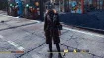 """Фанаты Fallout 76: """"новый большой патч - это бардак"""""""