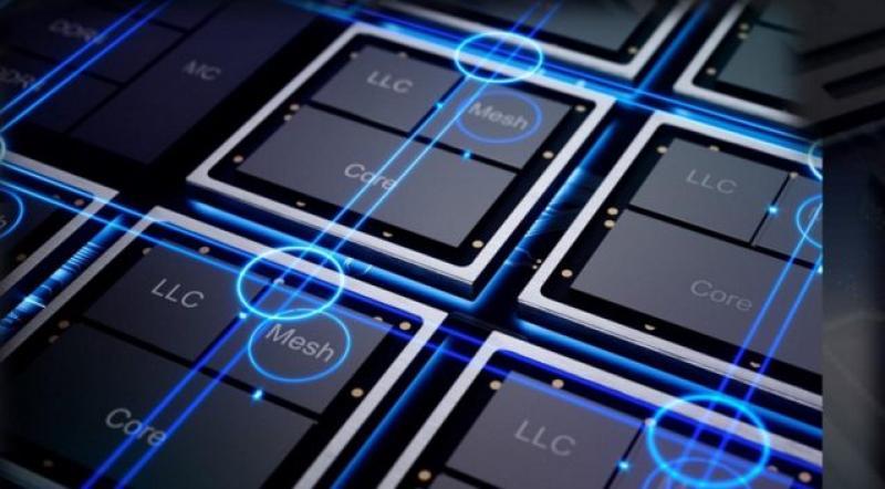 Intel планирует выпустить первые 7-нм процессоры в 2021 году, а 10-нм - в конце этого года