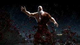 Мясной шутер Redeemer: Enhanced Edition поступил в продажу на консолях