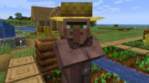 Новая версия Minecraft уже доступна