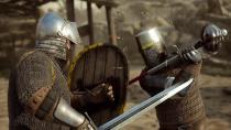 Будущее Mordhau - разработчики поделились планами о дальнейшем развитии игры