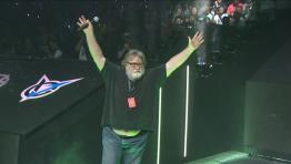 Крупнейший турнир по Dota 2 побил призовой фонд Кубка Мира Fortnite - больше 30 000 000 $