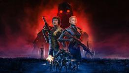 Wolfenstein: Youngblood запустится без поддержки Nvidia RTX и не будет излишне политкорректным
