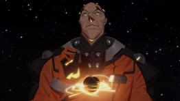 31-й герой Overwatch будет контролировать гравитацию, но кто сможет контролировать его?