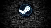 Лидеры Steam по одновременному онлайну за последние 10 лет.