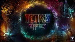 Tetris Effect вышел на PC сегодня