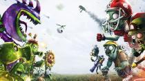 EA рассылает приглашения для теста нового шутера Plants vs. Zombies