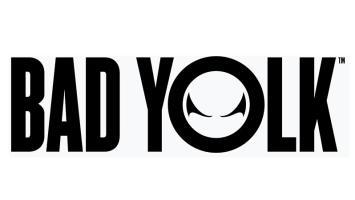 Бывшие разработчики Wolfenstein и Doom создали студию Bad Yolk - ведется работа над новым IP