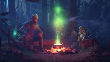 Разработчик игровой дилогии Hand of Fate заявил о прекращении развития