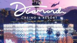 Создателей GTA 5 могут засудить за онлайн-казино в игре