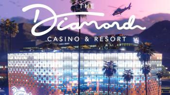 Интернет казино игровые автоматы без регистрации
