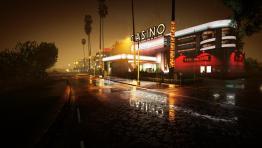 Казино Diamond Casino & Resort в GTA Online открылось - новые подробности с места события