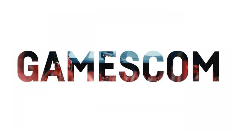 THQ Nordic Анонс игр на Gamescom 2019