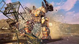 Mechwarrior 5: Mercenaries стала эксклюзивом Epic Games Store - релиз перенесен на 10 декабря