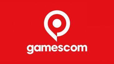 Nintendo продемонстрирует геймплей своих игр на Gamescom 2019