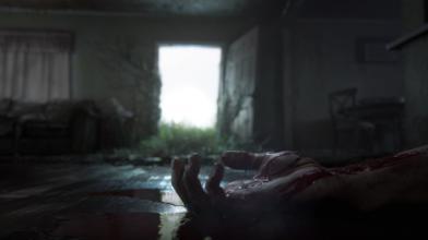 "Трой Бейкер: ""Вы не готовы"" для The Last of Us: Part 2"