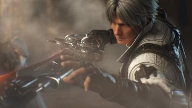 Разработчик Final Fantasy 14 тысячами банит нечестных игроков