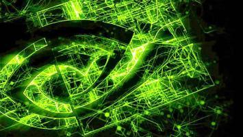 Nvidia рекомендует немедленно обновить драйверы GPU - все версии до 431.60 имеют серьезные уязвимости