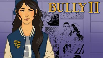 Bully 2 может выйти в конце 2020-го года на PS5 и Xbox Scarlett