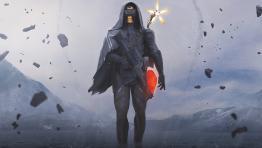 Death Stranding больше НЕ эксклюзив PS4 на официальном сайте Sony