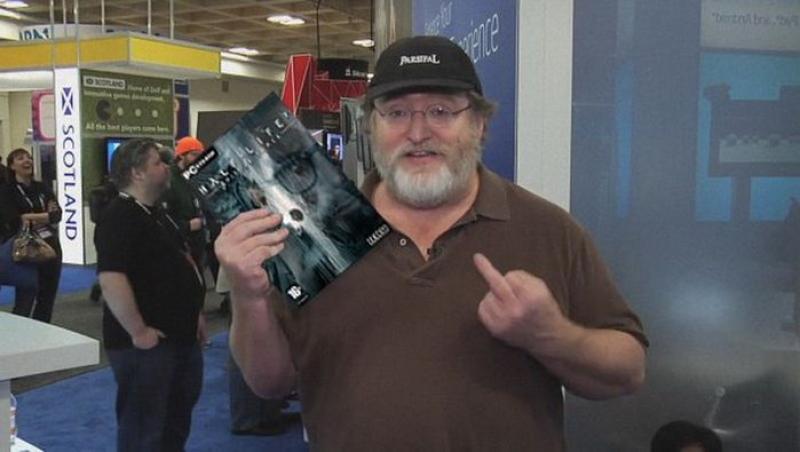 Valve начала пресекать изменения даты релиза в Steam из-за злоупотреблений