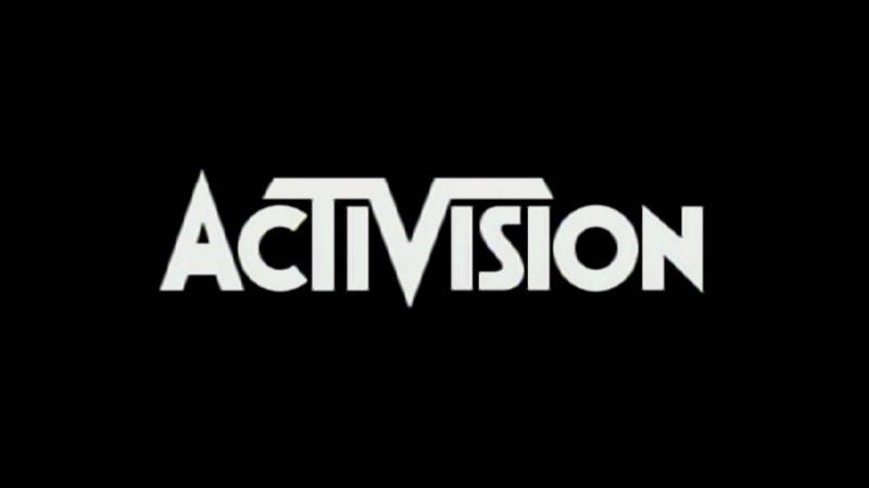 Финансовые отчёты Activision Blizzard за второй квартал 2019 года