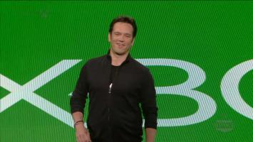 Microsoft подражает Sony и делает ставку на синглплеерные игры
