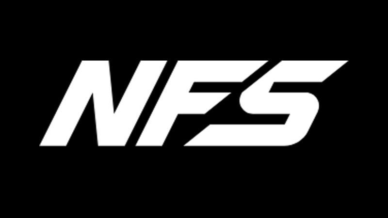 До анонса Need for Speed 2019 осталось 2 дня