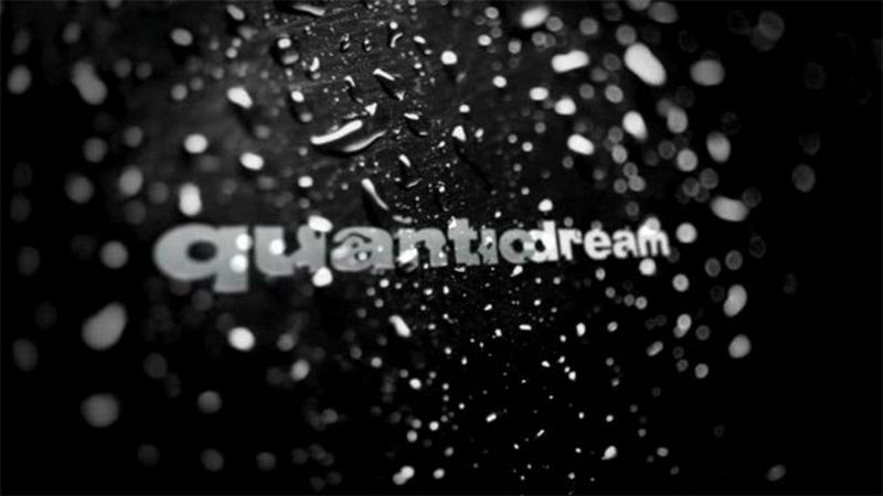 Игры Quantic Dream станут кроссплатформенными